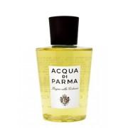 Colonia Gel bagno doccia Acqua di Parma 200ml