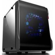 Carcasa Spire Powercube 715B window Fara sursa