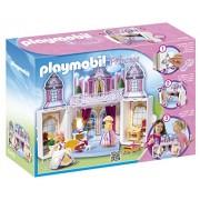Playmobil Princesas - Cofre castillo de princesas (5419)