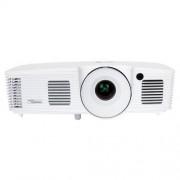 Videoproiector Videoproiector Optoma X351, 3600 ANSI, XGA, Alb