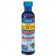 FISH BACTER STOP 118 ML