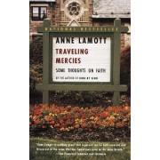 Travelling Mercies by Anne Lamott