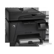 Imprimantă multifuncțională laser color HP Color LaserJet Pro MFP M177fw, Wireless