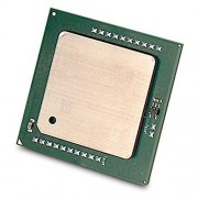 Fujitsu Intel Xeon E5540 2.53GHz 8MB L2