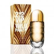 Carolina Herrera 212 Vip Wild Pary Apă De Parfum 80 Ml