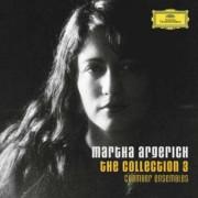 Martha Argerich - Collection3 (0028947788478) (6 CD)