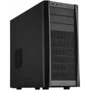 Carcasa Antec Three Hundred Two (300 II)