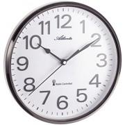 4378-4 reloj de pared