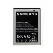 Acumulator Samsung EB494358VU Li-Ion pentru telefon Samsung S5660 Galaxy Gio, S5830 Galaxy Ace, S5670 Galaxy Fit