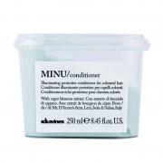 Davines MINU Conditioner 250 ml Balsam
