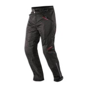 A-Pro Oxigen Pantaloni Moto Estivi