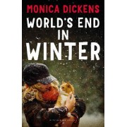 World's End in Winter by Monica Dickens