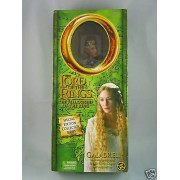 The Lord of the Rings: The Fellowship of the Ring - GALADRIEL - Special Edition Collector Series 12 Inch Figure