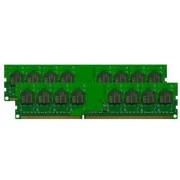 Mushkin 8 GB DDR3-RAM - 1333MHz - (996769) Mushkin Essential Kit CL9