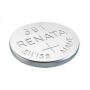 Baterija za sat Renata 391