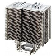Cooler CPU CoolerMaster TPC 800