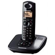Panasonic PAN31KXTG6481 Teléfono fijo con contestador