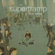 Supertramp - Slow Motion (0724353862428) (1 CD)