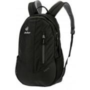 Deuter Nomi Daypack in schwarz