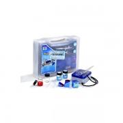 Airbrush basic set with compresor