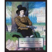The Broadview Anthology of British Literature: Renaissance and the Early Seventeenth Century v. 2 by Rabbi Joseph Black