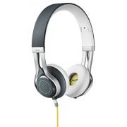 Jabra REVO Corded Stereo Headphones -1272