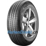 Continental 4x4 Contact ( 235/60 R17 102V ,mit Leiste,MO )