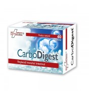 Carbodigest 40cps