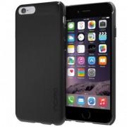 Husa de protectie INCIPIO Feather SHINE pentru Apple iPhone 6/6S, Black