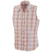 Columbia Ing Littlerock Sleeveless Shirt