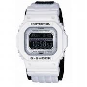 Мъжки часовник Casio GLS-5600V-7DR GLS-5600V-7DR