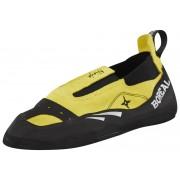 Boreal Ninja Scarpe da arrampicata giallo Scarpette