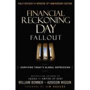 Financial Reckoning Day by Addison Wiggin