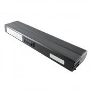 Asus A32-F9 laptop akkumulátor 5200mAh utángyártott