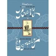 Krazy & Ignatz: Complete 1927-1928: 1927-1928 - Love Letters in Ancient Brick by George Herriman