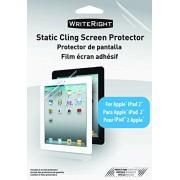 Fellowes 9227802 protezione per schermo