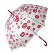 Umbrela Cupola Kisses