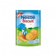 Nestlé Biscuit van 12 tot 36 Maanden 180 g