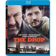 The Drop BluRay 2014