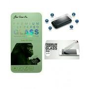 ACE GORILLA AGT-431 PREMIUM TEMPERED Glass for HTC DESIRE 826
