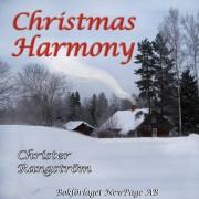 eKnallen Christmas Harmony