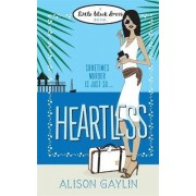 Heartless by Alison Gaylin
