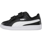Puma K SMASH FUN L. Gr. UK 4.5