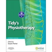 Tidy's Physiotherapy by Stuart Porter