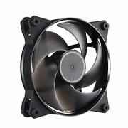 Coolermaster Materfan Air Pressure