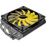 Cooler CPU Reeven RC-1001 Brontes PWN