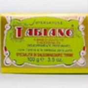 Tabiano Biokénes szappan 125g