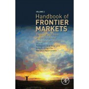 Handbook of Frontier Markets: Evidence from Asia and International Comparative Studies