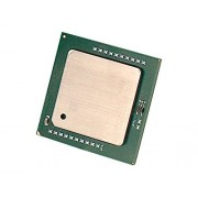 HP Enterprise Intel Xeon E5-2609 v3