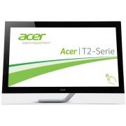 ACER T272HL - 59cm Touchmonitor, USB, Lautsprecher, EEK A